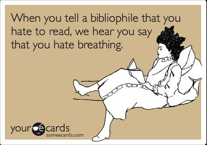 bibliophile323