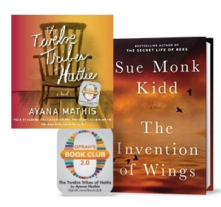 February 2014 Book Reviews (1/2)