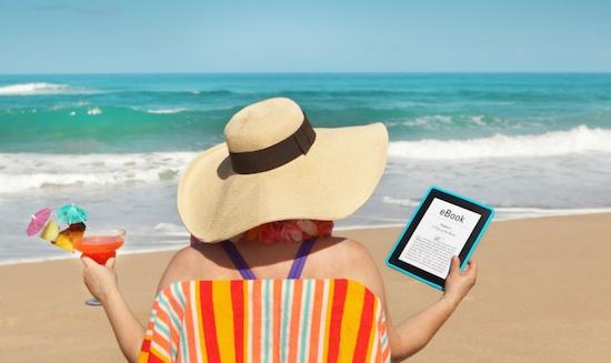 July 2014 Book Reviews (1/2)