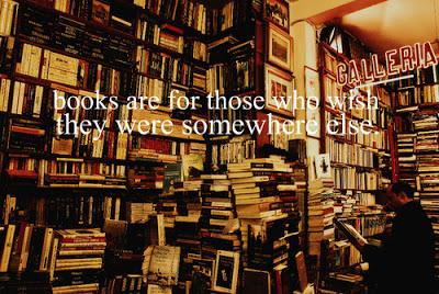 January 2015 Book Reviews (1/2)