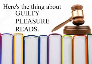 guilty-pleasure-reads-2