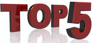 Top-5-2-e1370064241183