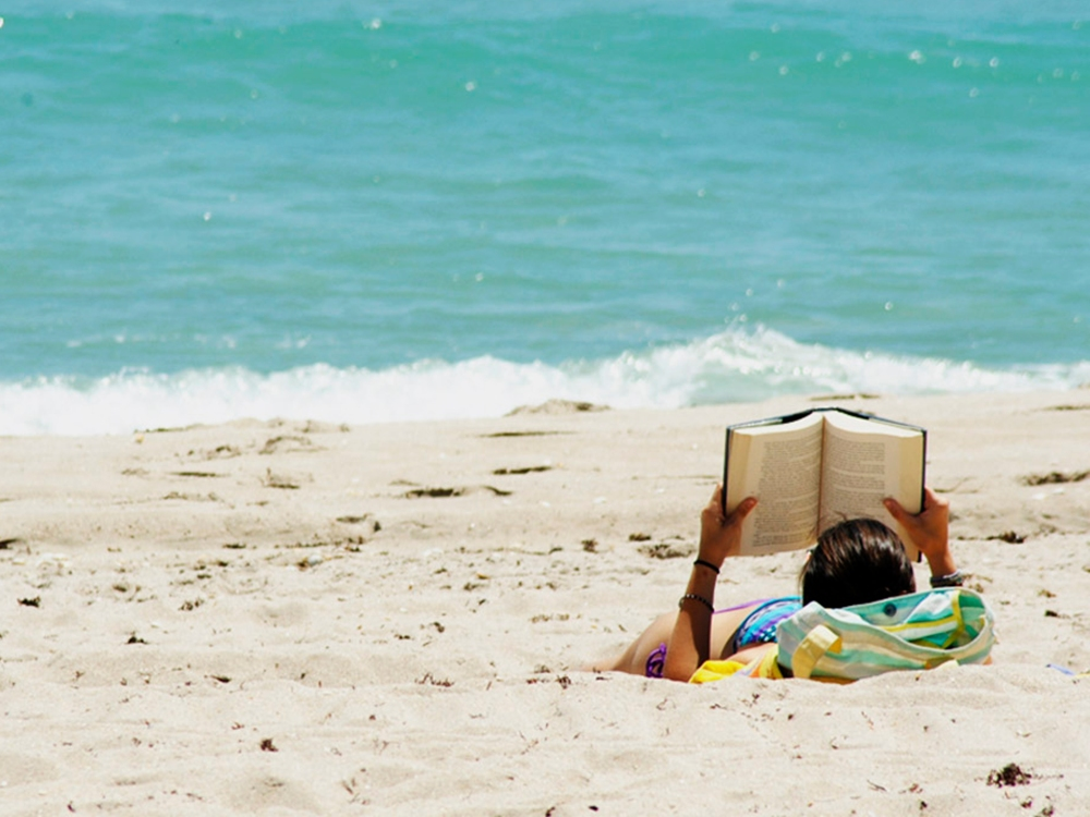 July 2015 Book Reviews (1/2)