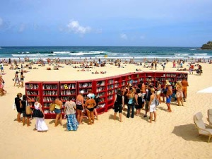 beach_and_books0