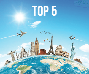 Top5_Travel