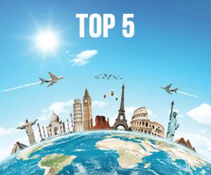 Top5_Travel