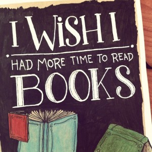 I-love-books