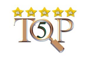 top_5_books