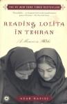 Lolita in Tehran